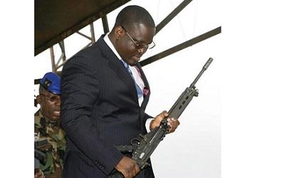 guillaume soro,ado,elections en cote d'ivoire