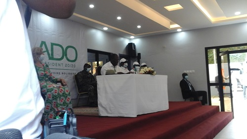presidentielle-2020-ouattara-appelle-bedie-et-affi-a-prendre-part-au-scrutin-du-31-octobre
