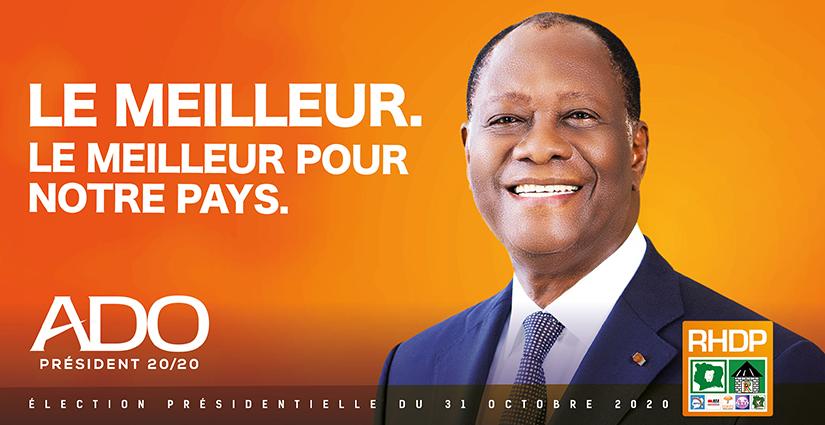 presidentielle-2020-ouattara-promet-un-programme-ambitieux-pour-linsertion-des-jeunes