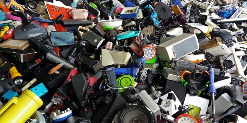 traitement-des-dechets-electroniques-deux-operateurs-de-telephonie-sassocient-pour-le-recyclage