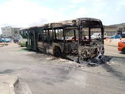 appel-a-la-desobeissance-civile-83-blesses-et-2-milliards-fcfa-de-perte-pour-la-sotra-ministre-des-transports