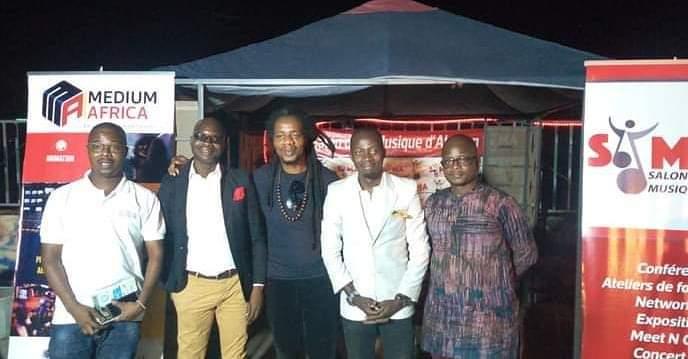 salon-de-la-musique-dabidjan-sama-2020-guy-pacome-somian-commissaire-general-quotsarmequot-pour-la-premiere-edition