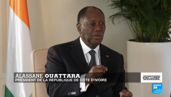 situation-socio-politique-alassane-ouattara-quot-trouve-quil-est-temps-que-laurent-gbagbo-rentre-en-cote-divoirequot
