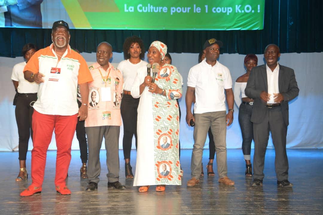 presidentielle-2020-la-culture-et-les-arts-en-mouvement-pour-ado