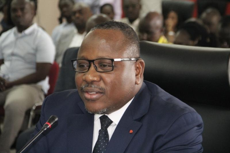 presidentielle-2020-lelection-aura-bel-et-bien-lieu-coulibaly-kuibiert-president-cei