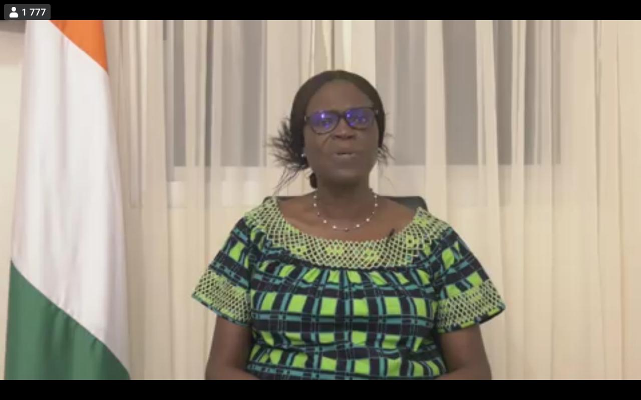 simone-gbagbo-il-ny-a-pas-eu-delection-en-cote-divoire-il-faut-un-gouvernement-de-transition