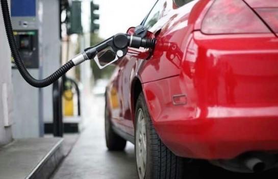 Hydrocarbures,essence,gasoil,pétrole