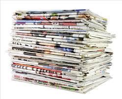 revue-de-presse-lelection-presidentielle-du-31-octobre-domine-lactualite