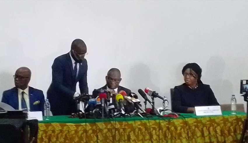 presidentielle-2020-kkb-felicite-ouattara-pour-sa-brillante-victoire