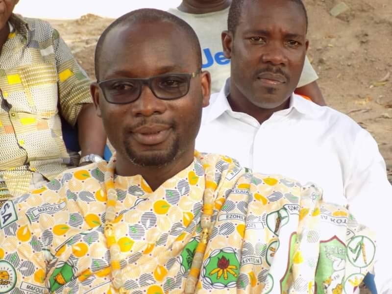 affaire-de-chefferie-du-village-modeste-le-pouvoir-de-nanan-jonas-niamkey-konney-legitime