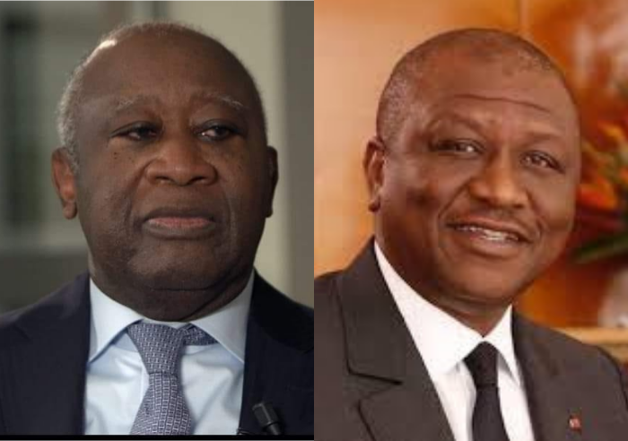 situation-sociopolitique-laurent-gbagbo-a-eu-hamed-bakayoko-au-telephone