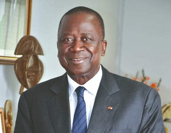 presidentielle-2020-apres-la-reelection-dalassane-ouattara-ahoussou-jeannot-parle-aux-populations-et-cadres-du-grand-centre