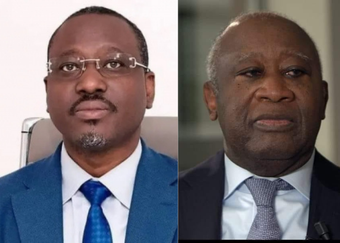 situation-sociopolitique-guillaume-soro-repond-a-laurent-gbagbo