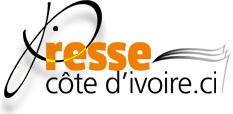 arrestation de Pascal Affi N'Guessan,pressecotedivoire.ci,SEPCI