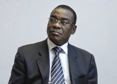 Affi N'Guessan,Pascal Affi N'Guessan,Arrestation,avocat