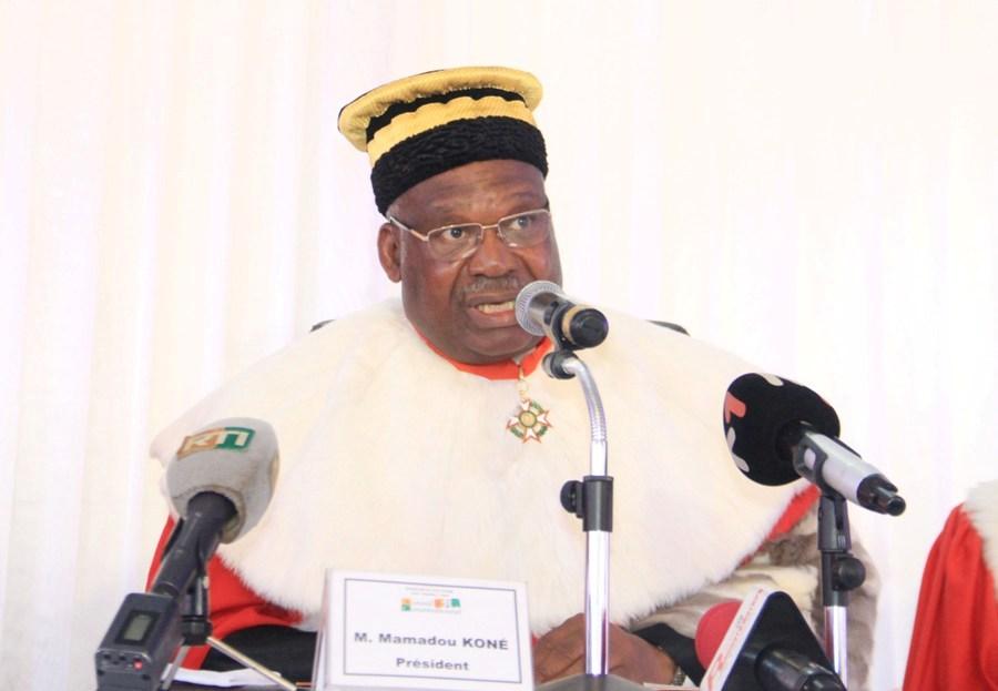 presidentielle-2020-le-conseil-constitutionnel-confirme-la-reelection-dalassane-ouattara