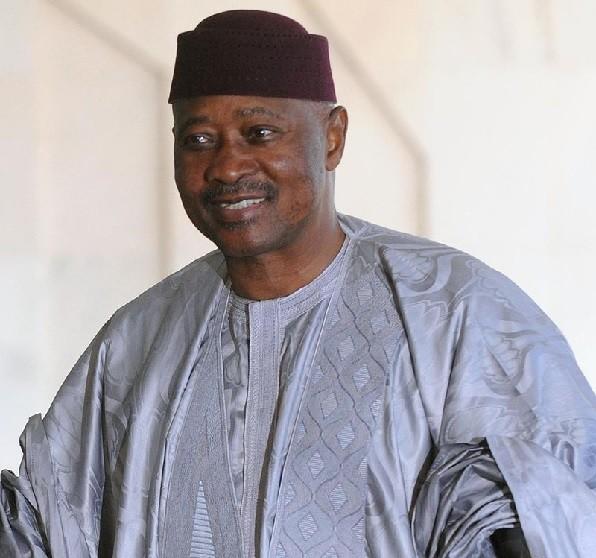 lex-president-malien-amadou-toumani-toure-est-decede-ce-mardi-en-turquie