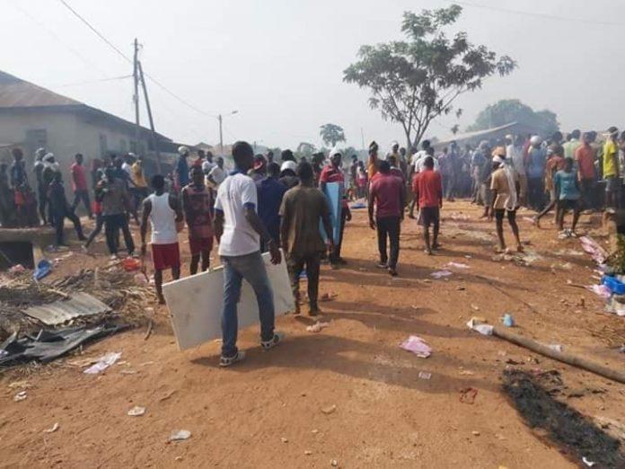 six-morts-dans-des-affrontements-intercommunautaires-a-daoukro