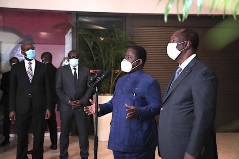 dialogue-politique-bedie-et-ouattara-une-rencontre-pour-quotbriser-le-mur-de-glacequot