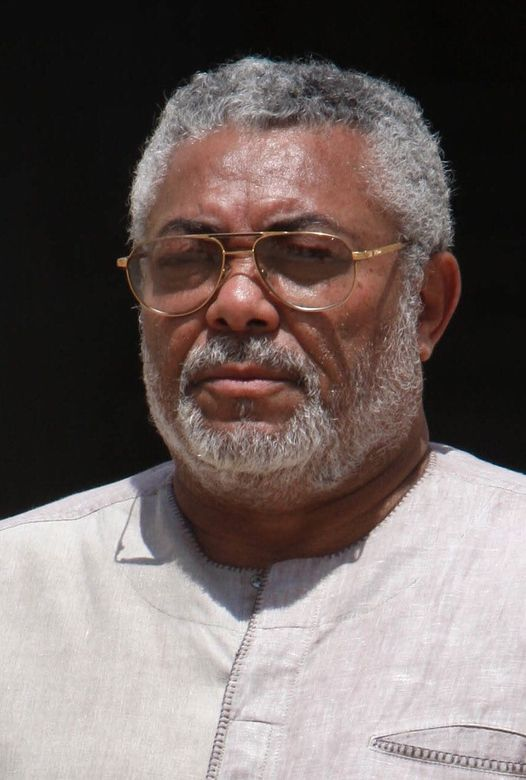 ghana-deces-ce-jeudi-du-lex-president-jerry-rawkings