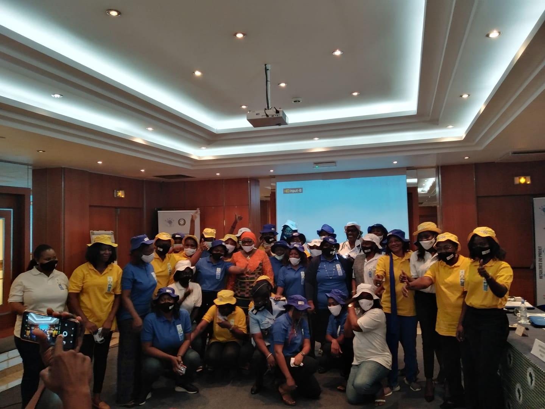 approche-inclusive-de-relance-post-covid-19-des-femmes-africaines-sunissent