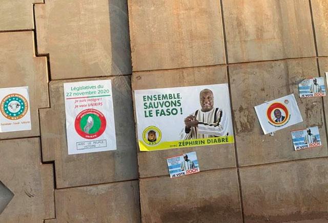 election-presidentielle-au-burkina-une-rencontre-virtuelle-l-entre-les-candidats-et-la-diaspora-ce-17-novembre