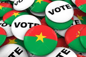 burkina-faso-des-milliers-delecteurs-risquent-de-ne-pas-voter