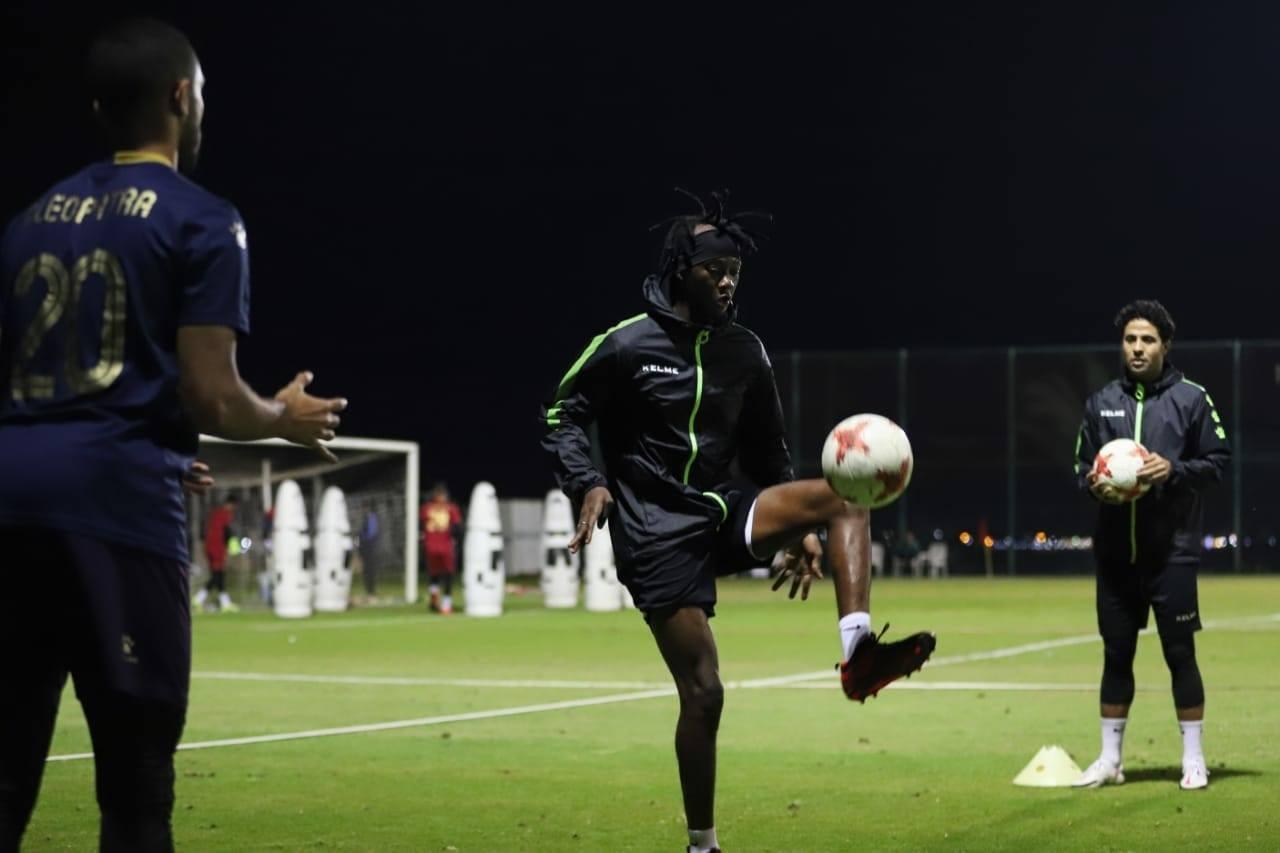 Football,Fonsinho,Gervinho