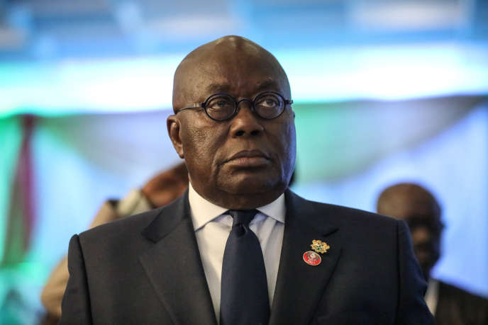 ghana-le-procureur-anticorruption-demissionne-et-denonce-lingerence-du-president-nana-akufo-addo