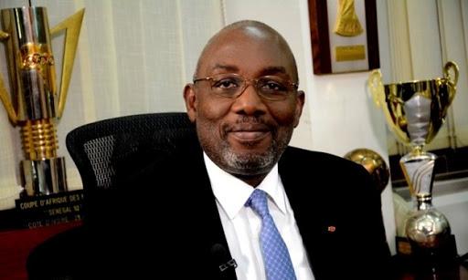 deces-du-president-de-la-federation-ivoirienne-de-football-sidy-diallo