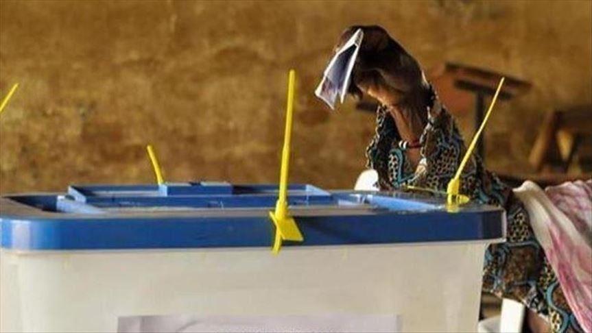 burkina-fasoelection-pres-de-65-millions-de-burkinabe-appeles-aux-urnes-dimanche