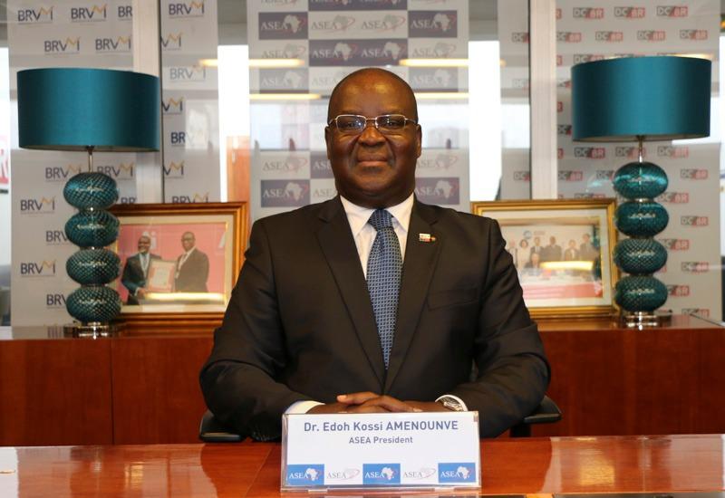 association-des-bourses-africaines-dr-edoh-kossi-amenounve-reconduit-pour-un-nouveau-mandat-de-deux-ans