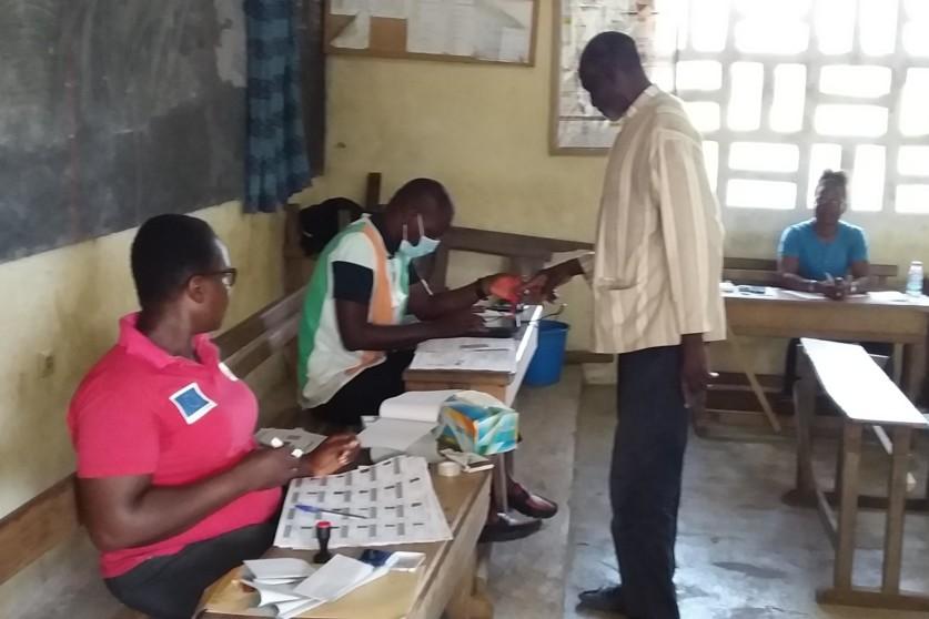 adiake-appelle-a-la-stabilite-apres-lelection-presidentielle
