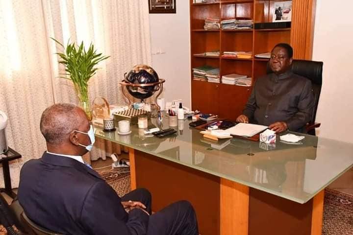 reprise-du-dialogue-bedie-ouattara-le-mediateur-de-la-republique-chez-le-president-du-pdci