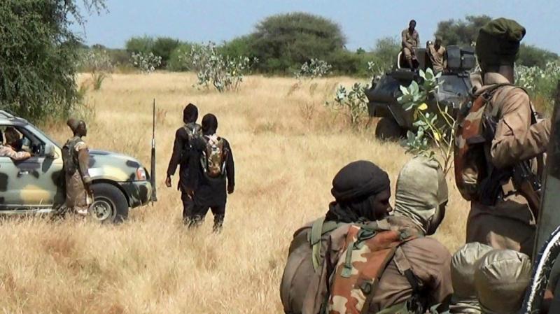 Nigéria,43 agriculteurs assassinés,Bok Haram,Etat de Borno