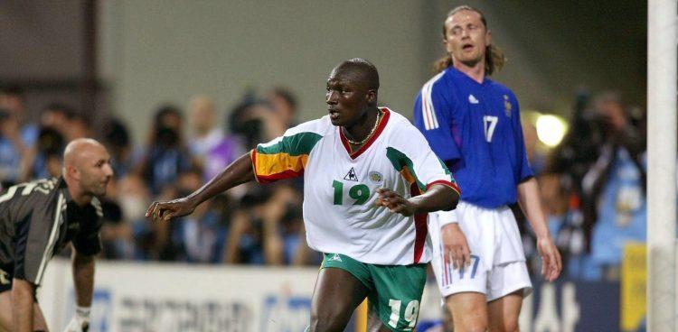 lex-international-senegalais-pape-bouba-diop-est-decede