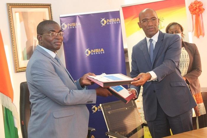 un-fonds-de-20-milliards-pour-le-developpement-des-pme-ivoiriennes