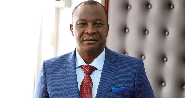 RHDP,Kobenan Kouassi Adjoumani,porte-parole,contribution,Alassane Ouattara