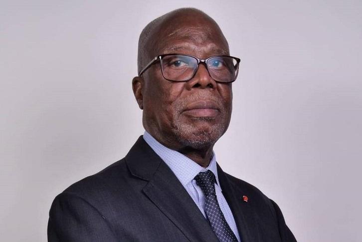 la-remise-de-passeports-a-laurent-gbagbo-est-un-epiphenomene-selon-bamba-morifere