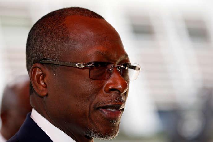 benin-la-cour-africaine-des-droits-de-lhomme-donne-un-nouvel-arret-contre-la-republique-beninoise