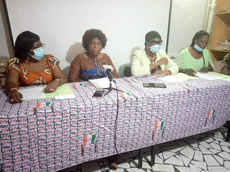 pour-la-paix-en-cote-divoire-des-femmes-ivoiriennes-font-des-recommandations