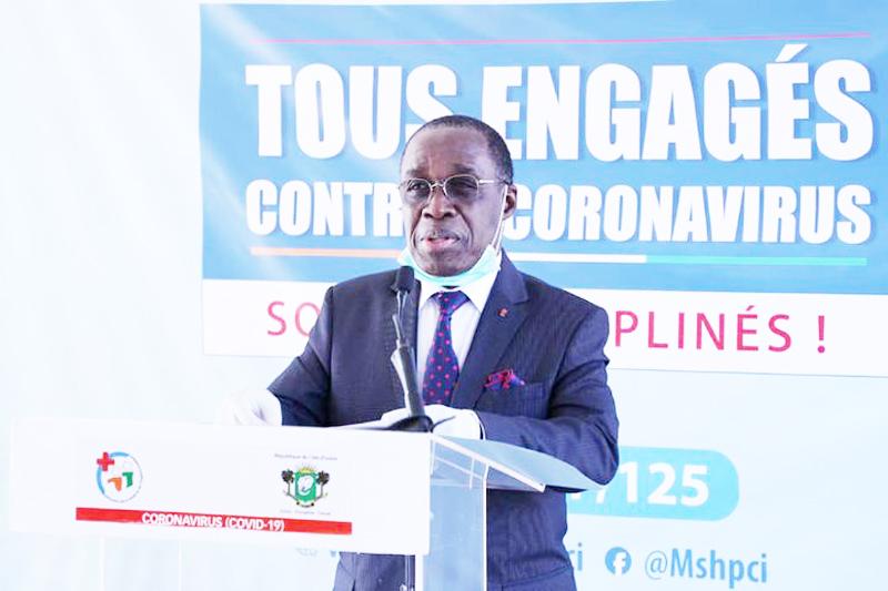 promotion-de-la-bonne-gouvernance-aka-aouele-meilleur-artisan-de-la-lutte-contre-la-covid-19-en-afrique-de-louest-francophone