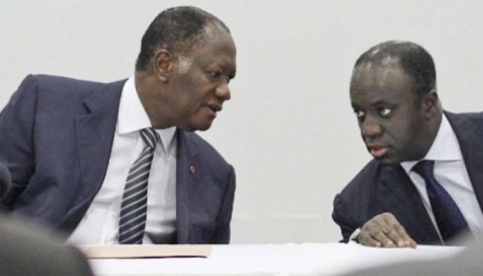 amon-tanoh-marcel-de-nouveau-pret-a-travailler-avec-ouattara