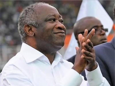 retour-de-laurent-gbagbo-voici-ce-qui-pourrait-coincer