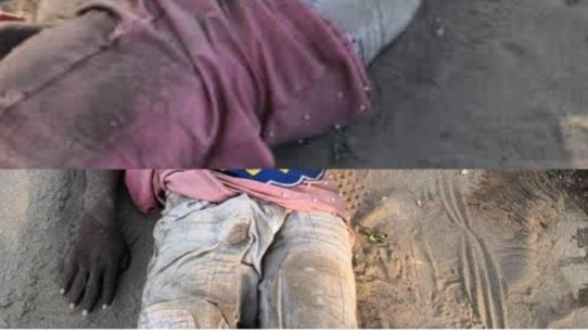 Criminalité,tueur en série,Abidjan-sud,policd