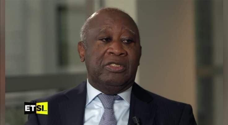 les-autorites-navancent-aucune-date-quant-au-retour-de-laurent-gbagbo