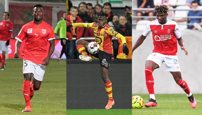 top-3-des-espoirs-du-football-africain