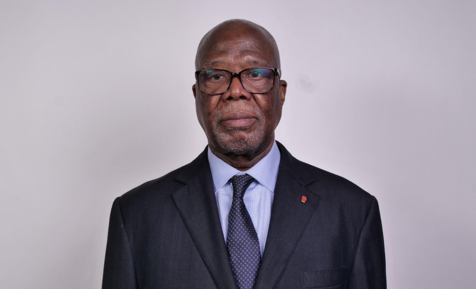 Dialogue politique,Bamba Moriféré,opposition,adresse à la Nation de Bédié,RPCI,Henri konan Bédié