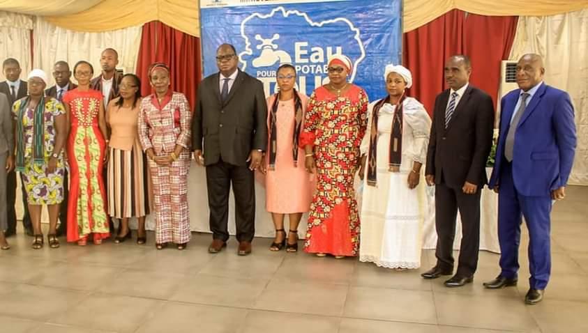installation-de-la-cellule-genre-de-son-ministere-laurent-tchagba-prone-legalite-et-lequite-entre-hommes-et-femmes
