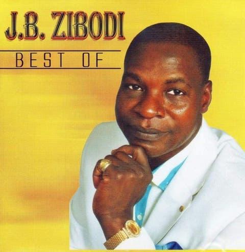 musique-jean-baptiste-zibody-est-decede